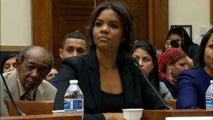 Candace Owens – The Truth About Democrats